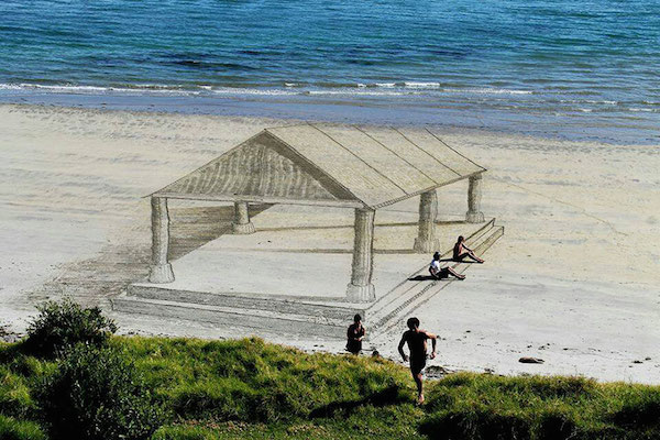 3d-optical-illusion-sand-art-jamie-harkins-10.jpg