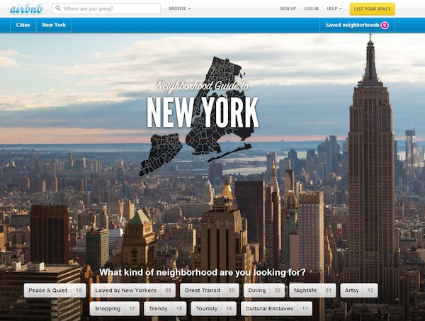 New-York-Finds-Airbnb-Renting-Illegal-Fines-Host-2.jpg