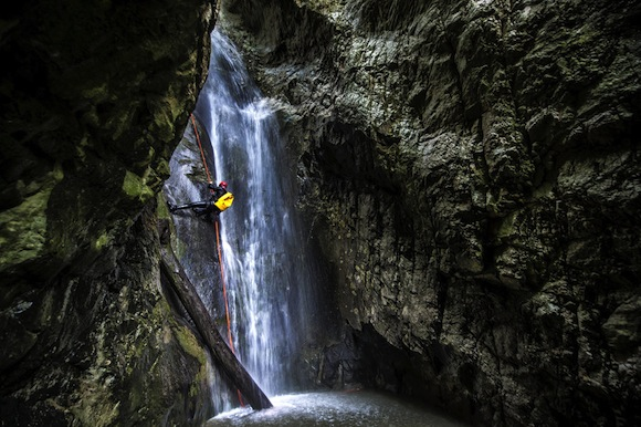 canyoning-predrag-photos-1.jpg