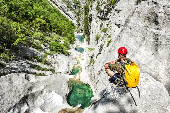 canyoning-predrag-photos-11.jpg