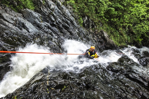 canyoning-predrag-photos-3.jpg