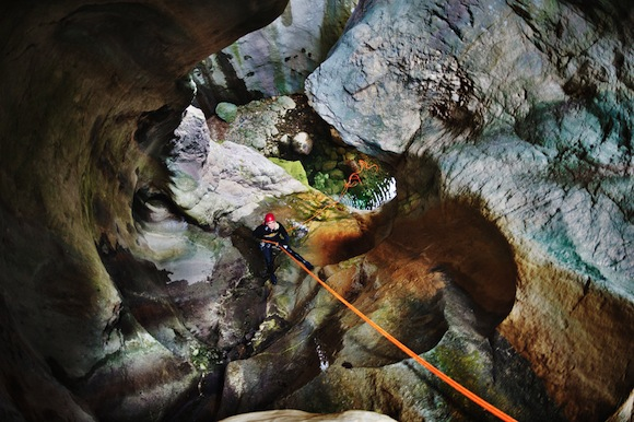 canyoning-predrag-photos-5.jpg