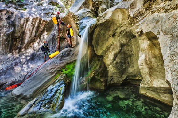 canyoning-predrag-photos-6.jpg
