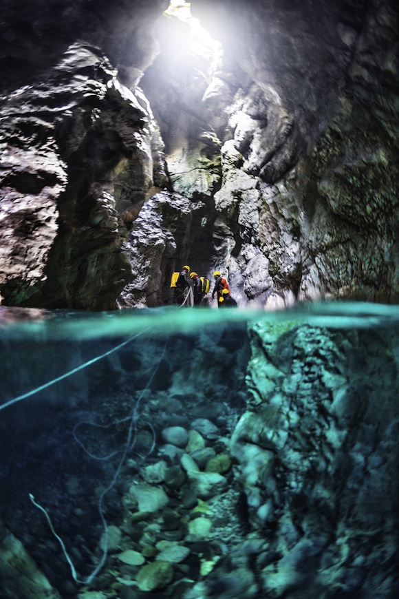 canyoning-predrag-photos-7.jpg