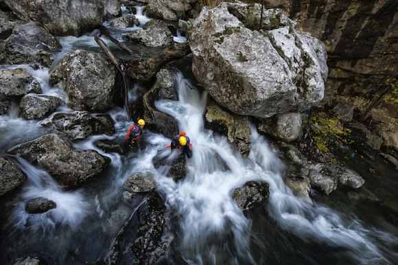 canyoning-predrag-photos-8.jpg