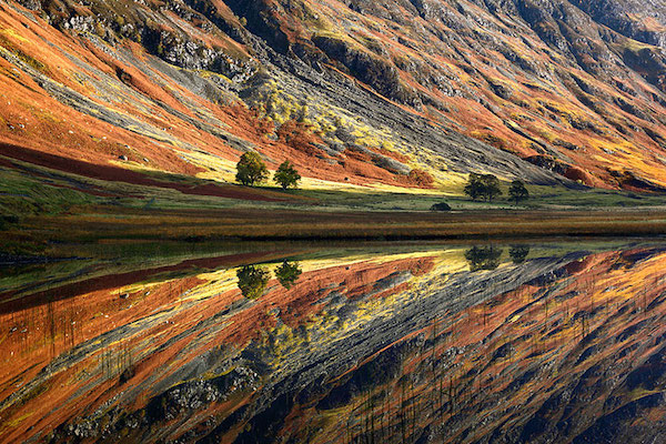reflection-photography-7.jpg
